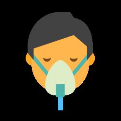 als-krankheit-beatmung