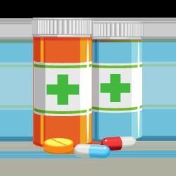 als-krankheit-riluzol