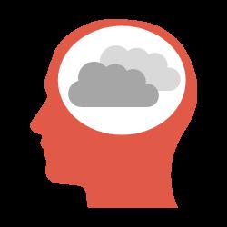 Wissen: alzheimer-demenz-symptome-demenzformen.png