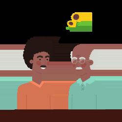 alzheimer-demenz-symptome-pflege