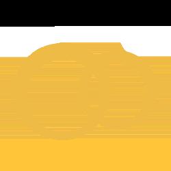 berliner-testament-freistellungsklausel
