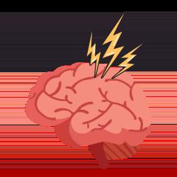demenz-alzheimer-frontotemporale-demenz-lewy-koerper-demenz-parkinson