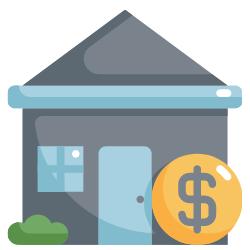 Kosten einer Haushaltshilfe