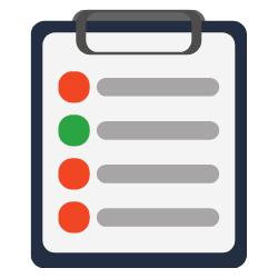 Wissen: hilfsmittelverzeichnis-undhilfsmittelkatalog.png
