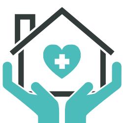 Wissen: homecare.png