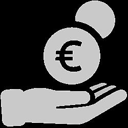 Kosten und Leistungen