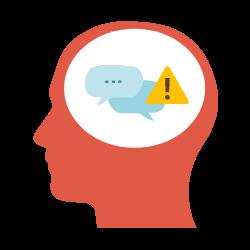 logopaedie-sprachtherapie-aphasie-dysarthrie-schlaganfall-uebungen