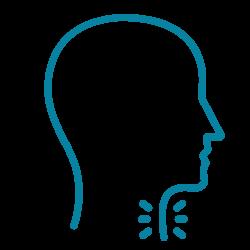 logopaedie-sprachtherapie-aphasie-dysarthrie-sprechstoerung-uebungen