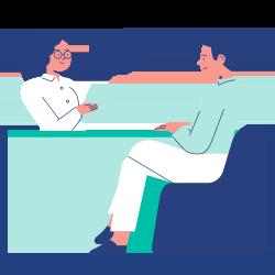 logopaedie-sprachtherapie-dauer-logopaedische-praxis