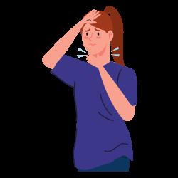 logopaedie-sprachtherapie-dysphonie-stimmstoerung-uebungen