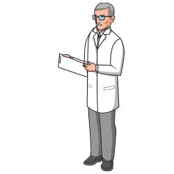 Therapie und Behandlung von Palliativmedizin