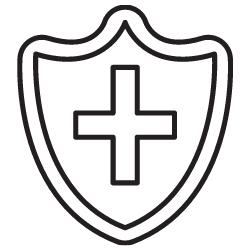 Wissen: pflegeversicherung-beitraege-alternativen-besonderheiten.png