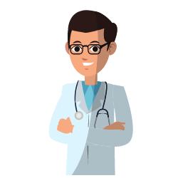 Wissen: ploetzlicher-pflegefall-sieben-erste-schritte.png