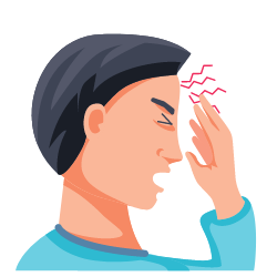 schlaganfall-symptome