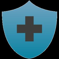 staatliche-pflegeversicherung.png