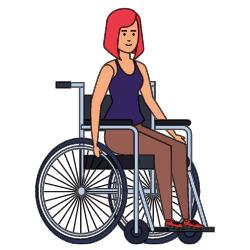 Behinderten Pauschale bei der Steuer absetzen