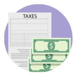 steuerliche-absetzbarkeit-steuerbescheid.png