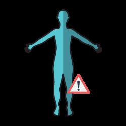 sturzprophylaxe-maßnahmen-sturzgefahr-risiko-ursachen