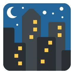 Tages-und Nachtpflege- Pflege in der Nacht