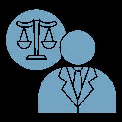 testament-berliner-testament-notar
