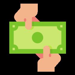 testament-kosten