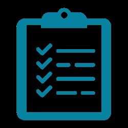 testament-verfassen-checkliste