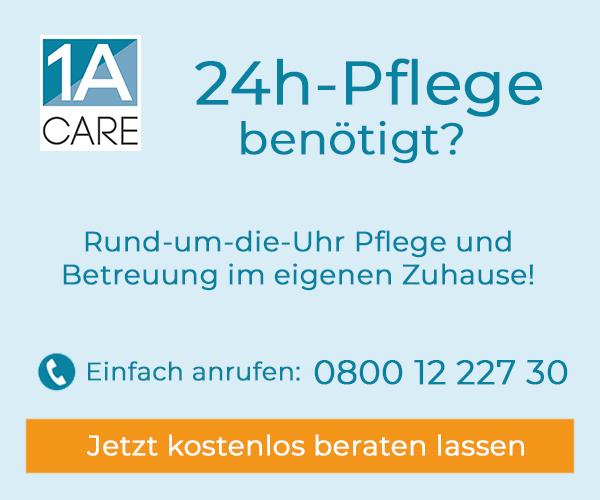 24-Stunden-Pflege-1ACare