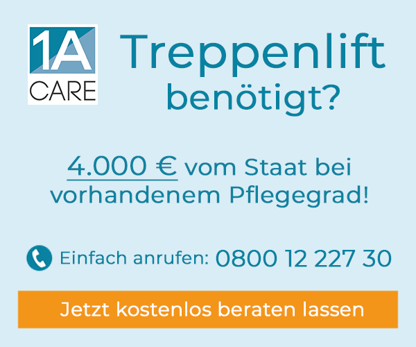 Treppenlifte-1ACare