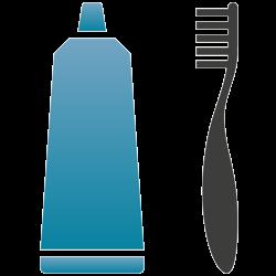 Wissen: Hygiene