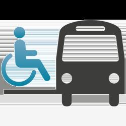 Wissen: Mobilität