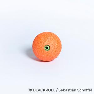 BLACKROLL® BALL 08 FASZIENBALL