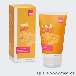 medi day®