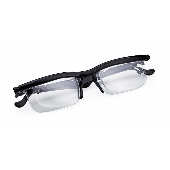 adlens-korrekturbrille-1.jpg
