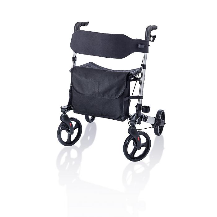 aluminium-rollator-premium-1.jpg