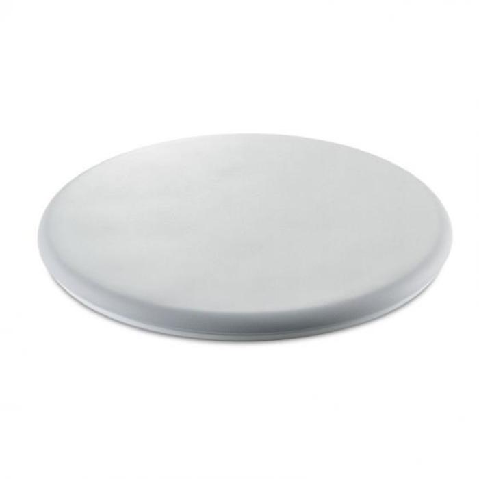 aqua-disk-transferhilfe-1.jpg