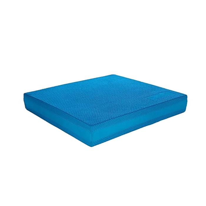 balancepad-blau-orbisana.png