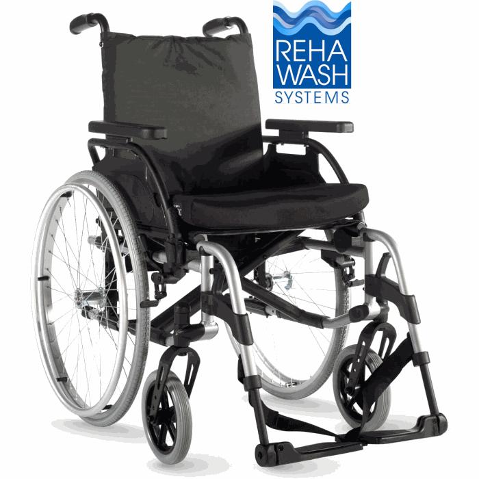 basix-2-manual-wheelchair-reha-wash-logo.jpg