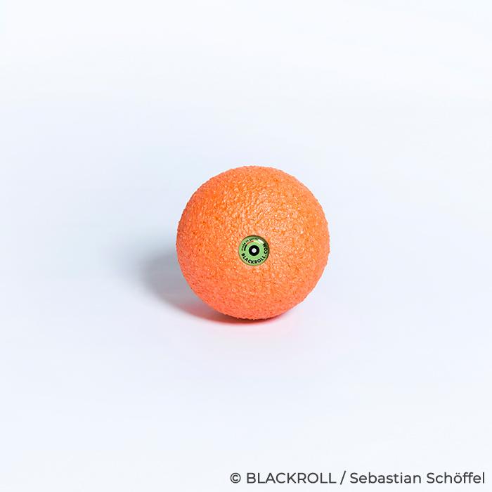 blackroll-ball.jpg