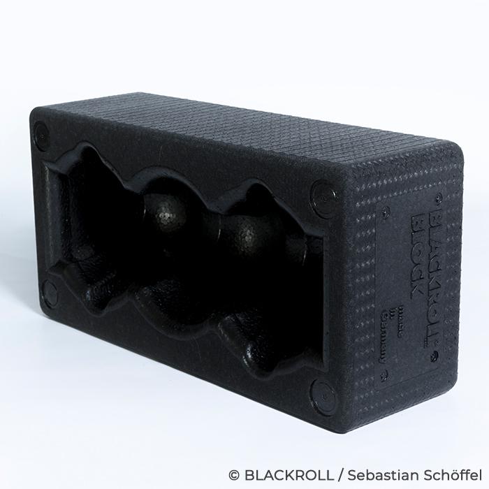 blackroll-block.jpg
