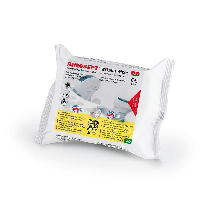 desinfektionstuecher-mini-30-stueck-1.jpg