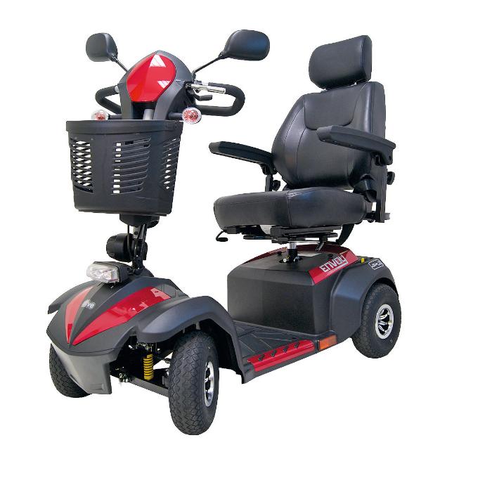 envoybl350_scooter_kapitaenssitz-rot-drivemedical.jpg