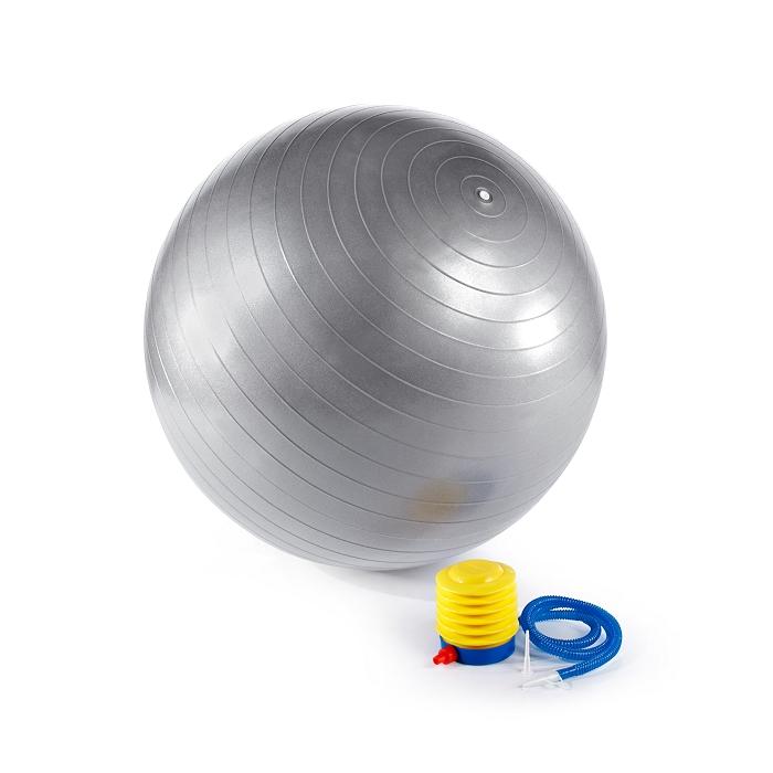 gymnastikball-1.jpg
