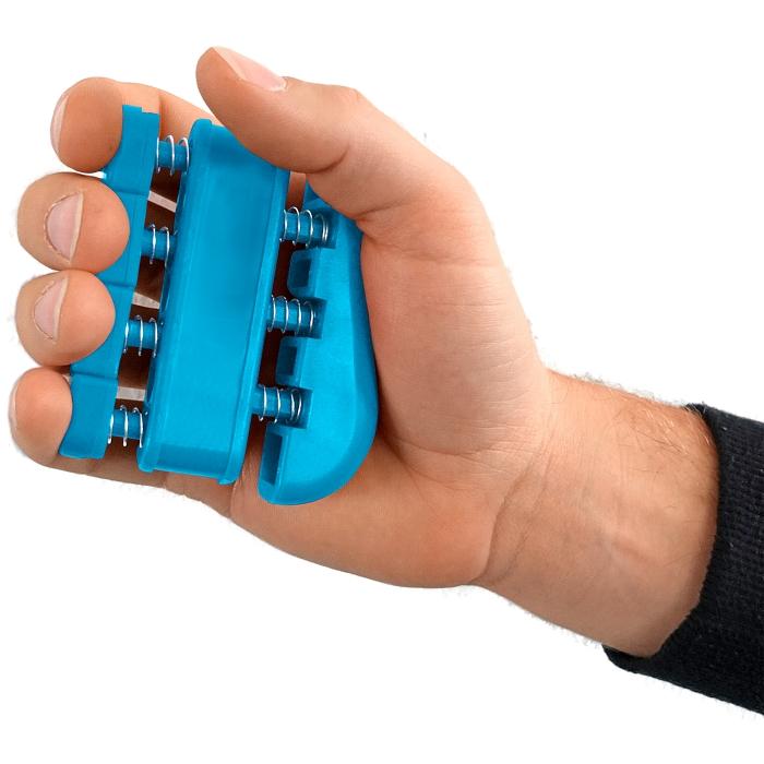 hand-und-fingertrainer-1.jpg