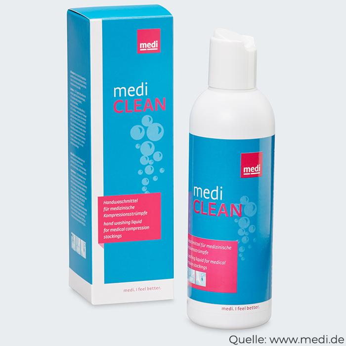 medi-clean.jpg