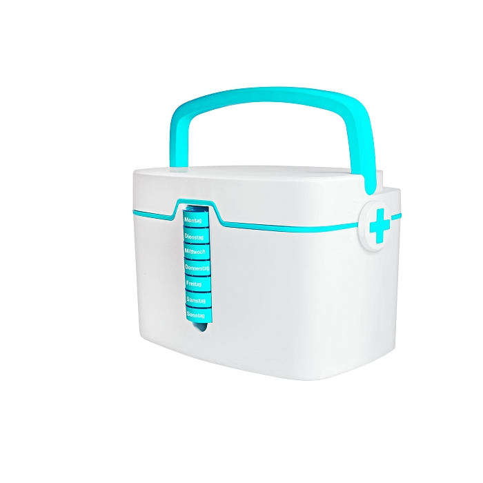 medikamentenbox-1.jpg