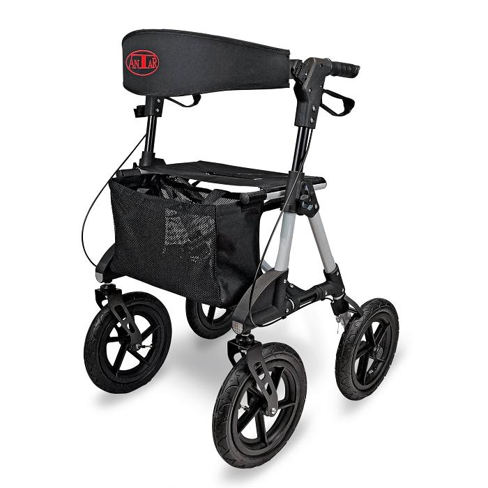 outdoor-rollator-1.jpg