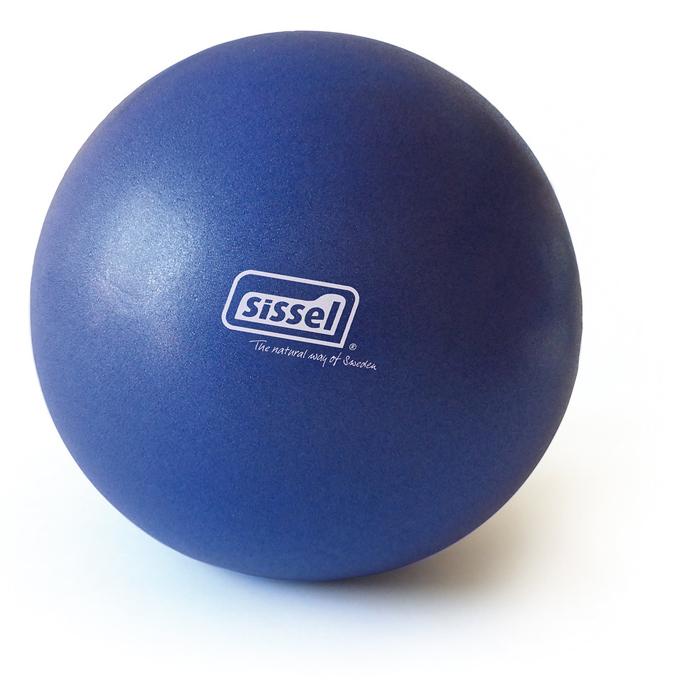 pilates-soft-ball-blau.jpg