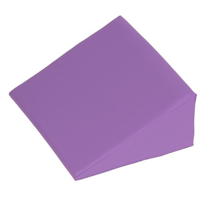 positionierungskeil-kubivent.jpg
