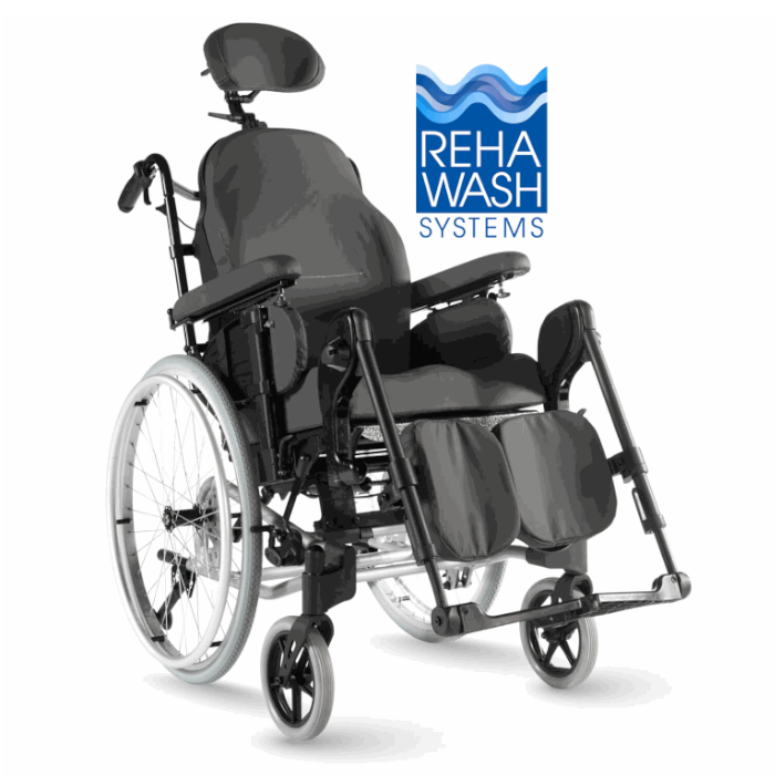 relax-2-manual-wheelchair-reha-wash-logo.jpg