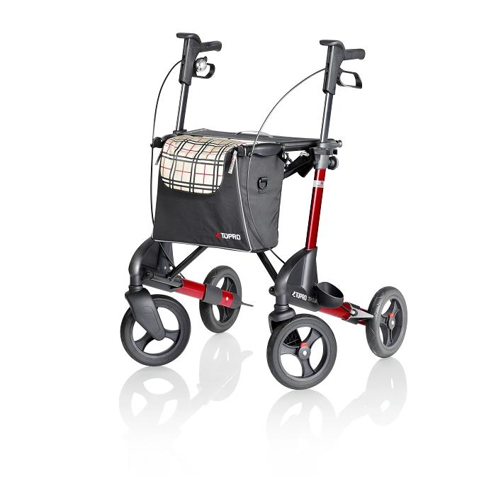 rollator-troja-2g-premium.jpg